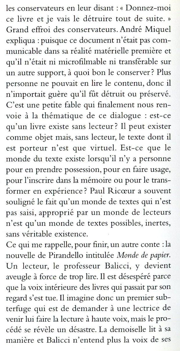 Roger Chartier002
